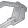 In-house-Designed-Solid-Ms-Hinge