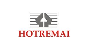 Hotremai