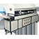 India's 1st Fully Automatic Khakhra Making Machine