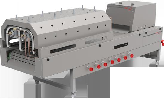 Automatic-Chapati-Making-Machine-20