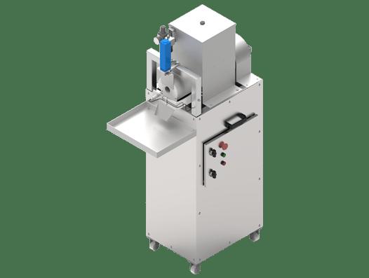 Dough Ball Making Machine Manufacturers India